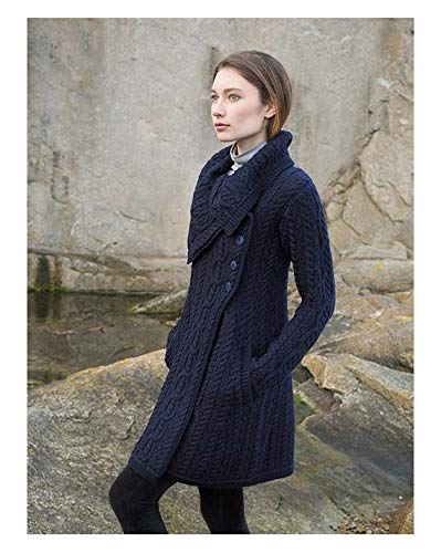 Donna Cardigan Westend Knitwear