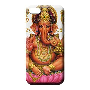 iphone 6 normal Strong Protect Design High Quality phone case phone case skin lord ganesh