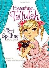 Presenting . . . Tallulah