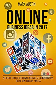 Online Business passive income bussines ebook