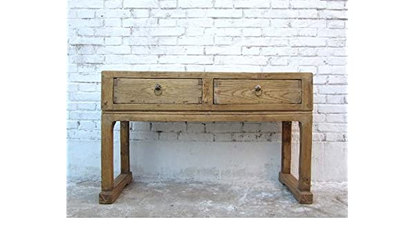 Luxury-Park China shanxi de 1860 pequeño Aparador Perchero ...