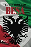 img - for Besa: Albanian Translation (Gino Ranno) (Volume 2) (Albanian Edition) book / textbook / text book