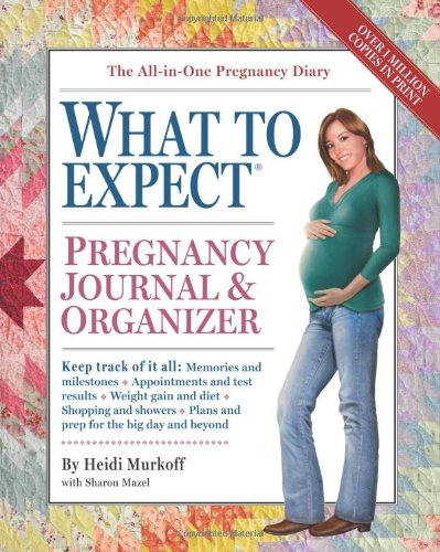 What To Expect Before Youre Expecting Pdf