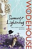 """""""Summer Lightning"""" av Sir P G Wodehouse"""