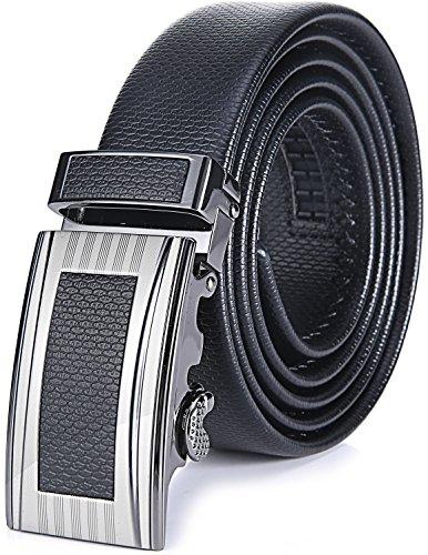 replica designer belts - 6