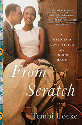 Pdf Travel From Scratch: A Memoir of Love, Sicily, and Finding Home