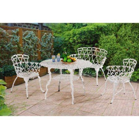 sunjoy-110201002-arriva-40-x-40-x-2795-aluminum-4-piece-bistro-set-in-white-table