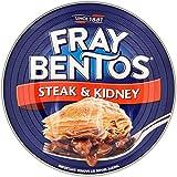 Fray Bentos Steak & Kidney Pie 425 g