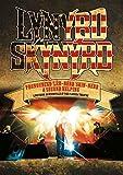 : Lynyrd Skynyrd - Pronounced 'Leh-'nérd 'Skin-'nérd & Second Helping (DVD)