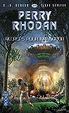 Perry Rhodan n°333 - Recrues pour Khrandor (2)