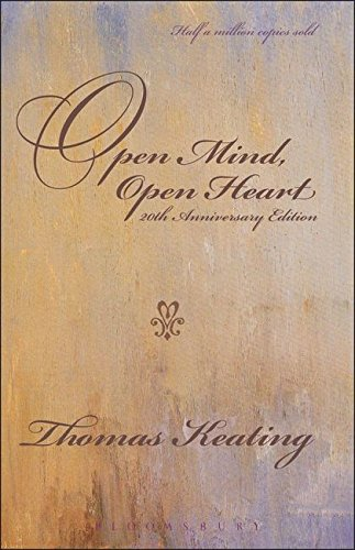 Open Mind, Open Heart 20th Anniversary Edition