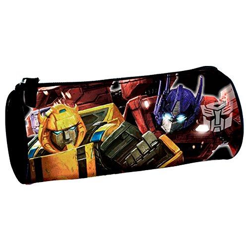 Transformers 54529