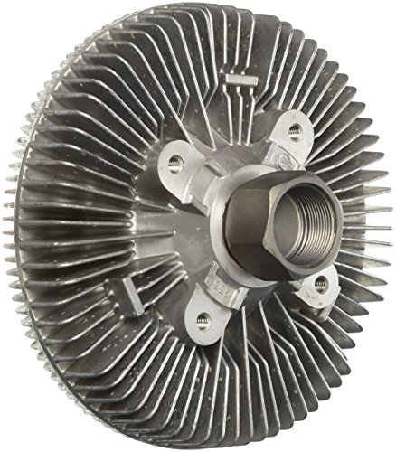 Price comparison product image Motorcraft YB3047 Fan Clutch