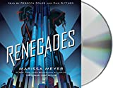 img - for Renegades book / textbook / text book