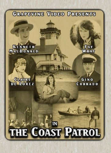 The Coast Patrol