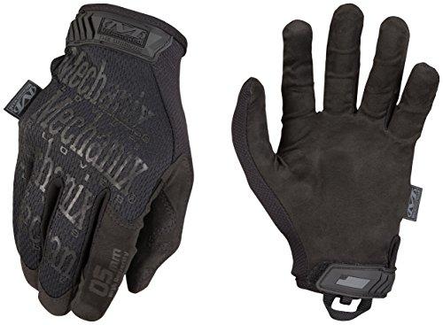 High Dexterity Work Gloves - 2