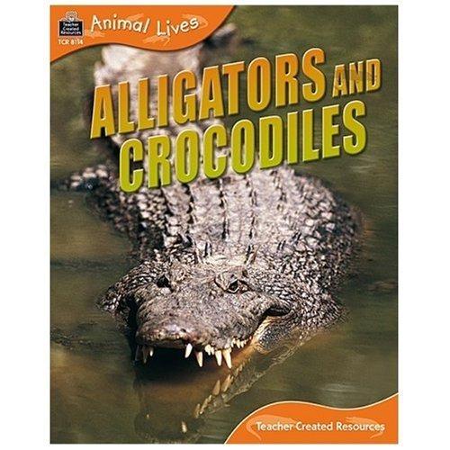 - Animal Lives: (8 - Set) Second Series (QEB Animal Lives: Bees & Wasps, Orangutans, Eagles, Alligators & Crocodiles, Tortoises & Turtles, Giraffes, Sharks, Bears)