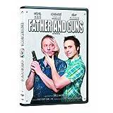 Father and Guns / De père en flic