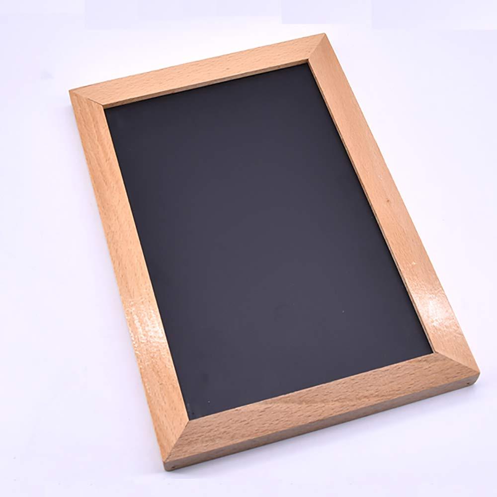 Enjoyer Spirit Slates-Magnetic (Ghost Black Board) Magic Tricks Stage Illusion Mentalism Magic Gimmick Prediction Magie Slates by Enjoyer (Image #4)