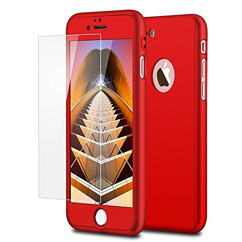 iphone-6-6s-case-vpr-2-in-1-ultra-thin-full-body-protection-hard-premium-luxury-cover-slim-fit-shock