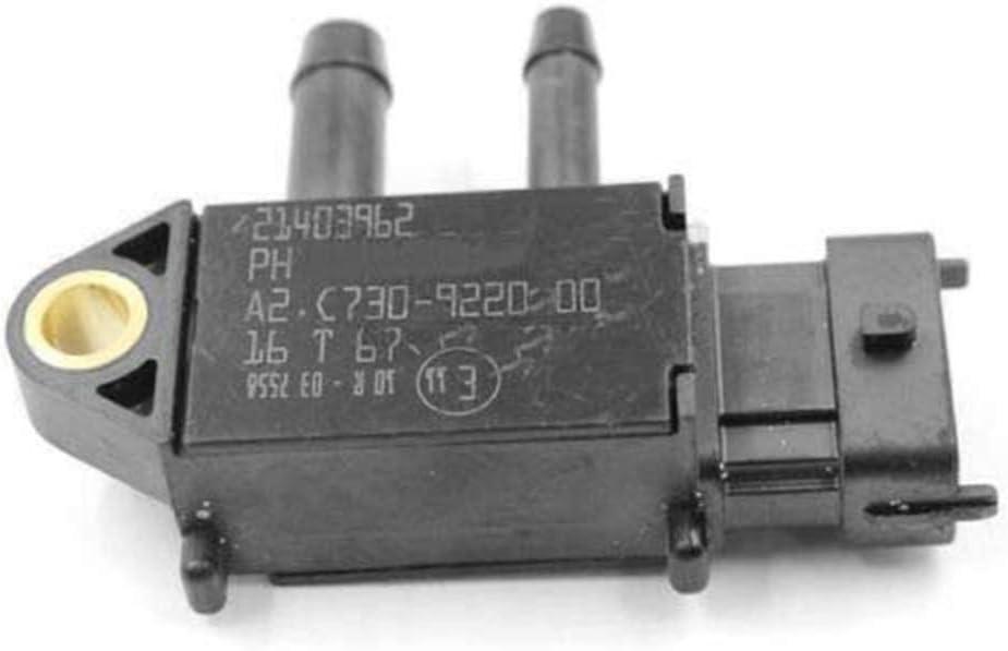 Pressure Sensor OEM 21403962 For Volvo