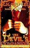 The Devil's Companion: A Guide to Nick Englebrecht's World