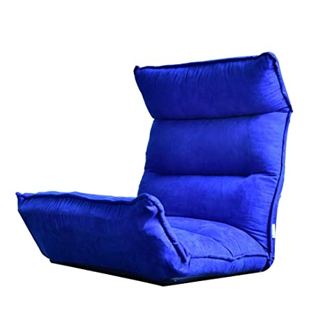 Pictures On Green Sofa Blue Chair Onthecornerstone Fun