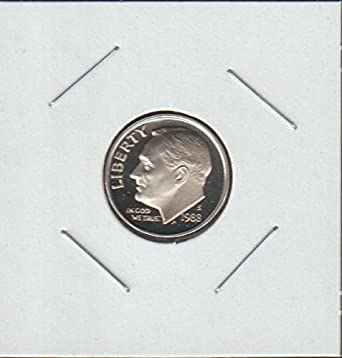 1949-S Silver Roosevelt Dime Choice//Gem Uncirculated