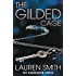 The Gilded Cage (Surrender Book 2)