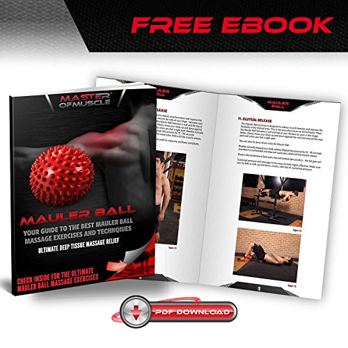 Buy foot massage ball