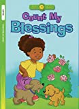 Count My Blessings, Standard Publishing Staff, 0784720207