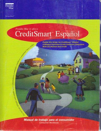 freddie-mac-le-ofrece-creditsmart-espanol