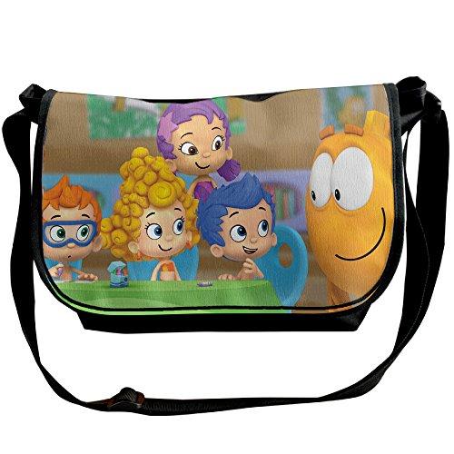 bubble-guppies-kids-animation-fashion-crossbody-bags-unisex