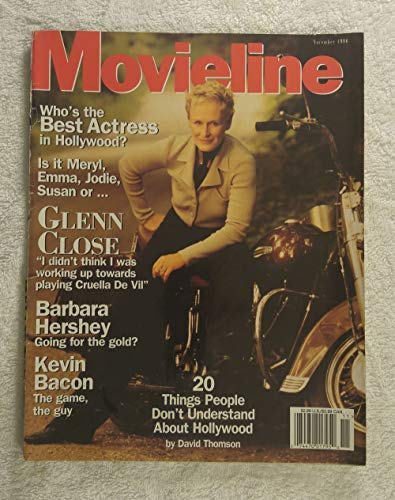 Entertainment Collectible Magazines - Best Reviews Tips