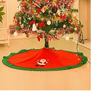 Amazon com: 2018 Decoracion Navidad Christmas Decorations