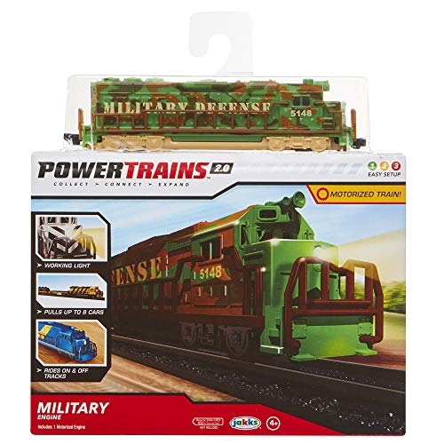 Power Trains Military Helicopters Engine Pack