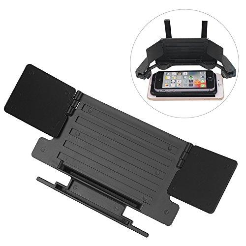 ALLCACA DJI MAVIC Pro Drone Remote Control Sunshade