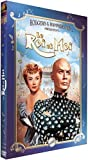 Le Roi et moi [Francia] [DVD]