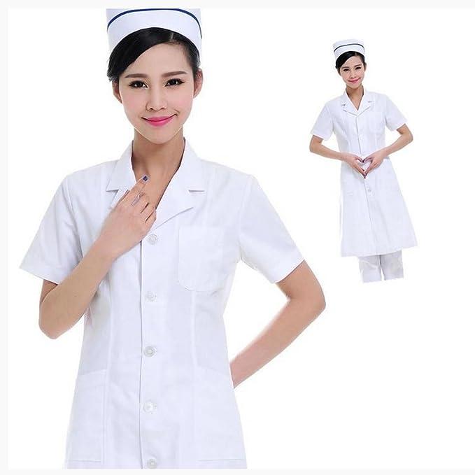 Los Doctores Overoles, Batas Blancas, Ropa De Médicos Enfermeras, Médicos De Atención