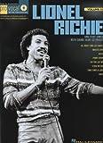Lionel Richie, Lionel Richie, 1423476050