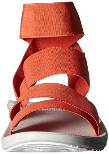 Women's Sandal Iceberg Barraca Zing Athletic Strap Columbia Rn0dqR