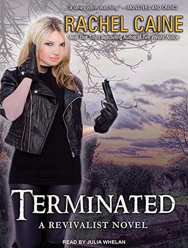 Terminated: 3