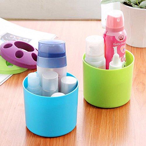 Generic azul: El nuevo tipo de colores Multifuncional Vaso para ...