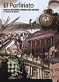 img - for El Porfiriato book / textbook / text book