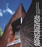 Architectural Improvisation, Janie Cohen, 0934658048