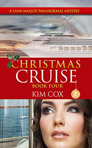 Bargain eBook - Christmas Cruise