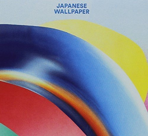 Price comparison product image Japanese Wallpaper Deluxe Ep