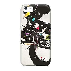 5c Perfect Case For Iphone - EczqCFX8205ynCgl Case Cover Skin