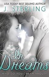 In Dreams (The Dream Series Book 1)