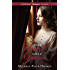 The Heart Only Grows (Timeless Romance Single Book 5)